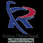 لوگوی روهینا